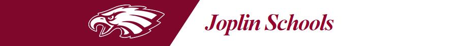 Joplin Schools